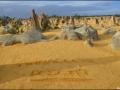 wa-pinnacles-desert-19