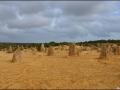 wa-pinnacles-desert-25