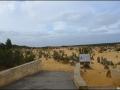 wa-pinnacles-desert-31