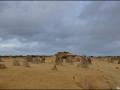 wa-pinnacles-desert-46