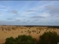 wa-pinnacles-desert-48