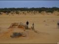 wa-pinnacles-desert-56