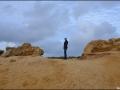 wa-pinnacles-desert-58