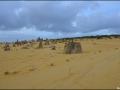 wa-pinnacles-desert-61