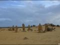 wa-pinnacles-desert-62