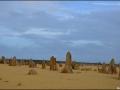 wa-pinnacles-desert-64