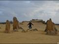 wa-pinnacles-desert-66