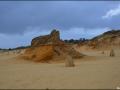 wa-pinnacles-desert-70