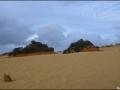 wa-pinnacles-desert-71