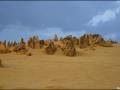 wa-pinnacles-desert-76