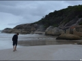 VIC-Premiers-contact-et-Norman-Beach-072