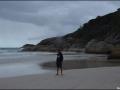 VIC-Premiers-contact-et-Norman-Beach-074