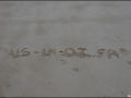 VIC-Premiers-contact-et-Norman-Beach-076