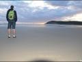 VIC-Premiers-contact-et-Norman-Beach-105