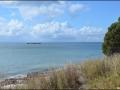 wa-rottnest-island-016