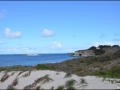 wa-rottnest-island-019