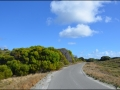 wa-rottnest-island-043
