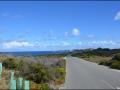 wa-rottnest-island-047