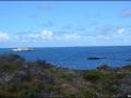 wa-rottnest-island-049