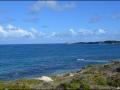 wa-rottnest-island-052