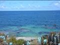 wa-rottnest-island-053