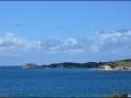 wa-rottnest-island-057