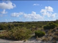 wa-rottnest-island-058