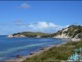 wa-rottnest-island-061