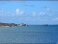 wa-rottnest-island-063