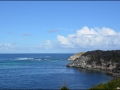 wa-rottnest-island-065