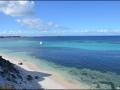 wa-rottnest-island-080