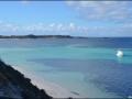 wa-rottnest-island-082