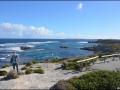 wa-rottnest-island-091