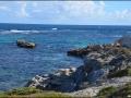 wa-rottnest-island-093