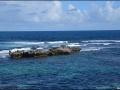 wa-rottnest-island-094