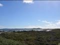 wa-rottnest-island-097