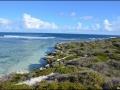 wa-rottnest-island-108