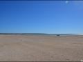 wa-shell-beach-051
