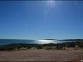 wa-shell-beach-131