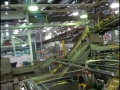 spc-fruits-factory-05
