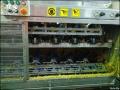 spc-fruits-factory-14
