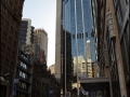 Sydney_Opera_1