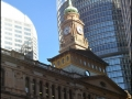 Sydney_Opera_4