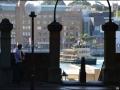 Sydney_Opera_42