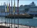 Sydney_Opera_50