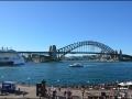 Sydney_Opera_52