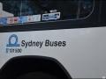 Sydney_Opera_59