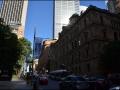 Sydney_Opera_8
