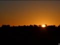 nt-trt-uluru-sunrisebasewalk-15