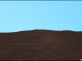 nt-trt-uluru-sunrisebasewalk-84